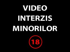 video-18-scandal-la-scoala-profersor-prins-in-sala-de-curs-cand-intretinea-relatii-sexuale-cu-o-eleva