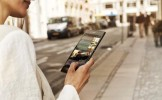 Xperia Z Ultra - cel mai subţire smartphone cu display full HD