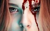Filme horror din 2013 pe care sa le vezi de Halloween impreuna cu prietenii tai