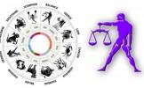 Horoscop: 8 octombrie