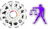 Horoscop 15 octombrie 2013
