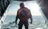 Trailer spectaculos pentru Captain America: The Winter Soldier: Chris Evans trebuie sa salveze lumea...