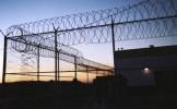 Caz şocant în Florida: doi condamnaţi pentru omor au fost eliberaţi din greşeală!