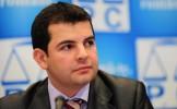 Constantin cere reuniune de urgenţă: Am ajuns în situaţia ca anumiţi parteneri din USL să stea la pâ...
