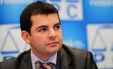 Constantin: Reducerea TVA la carne va fi făcută, probabil, anul viitor