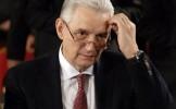 Crin Antonescu: Pentru mine guvernarea nu însemană ciolan, ca pentru Ilie Sârbu