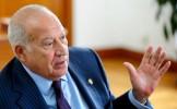 Dan Voiculescu, despre USL: Dacă nu vom fi atenţi, alianţa îşi poate pierde legitimitatea