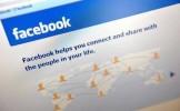 Facebook are mari probleme tehnice în mai multe ţări, inclusiv România
