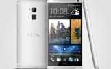 HTC One Max în România, la 3000 de lei