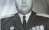 Ioan Ficior, fostul comandant al lagărului de la Periprava, a fost pus sub acuzare pentru genocid