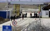 Măsuri speciale de control al bagajelor personale, la frontiera cu Serbia, Ucraina și Republica Mold...