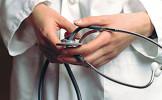 MEDICI SPECIALIŞTI LA CABINET DR. COICA