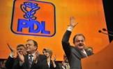 Blaga vede PDL al doilea partid din România, după europarlamentarele din 2014