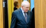 Observator     Politică     Externe  BNR s-a autosesizat să facă control la CEC. Vasilescu: D...