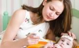 Cauzele febrei la copii si tratamentul corect