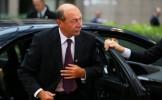 De la Vilnius, Băsescu merge la Chişinău: Mergem să-i felicităm pe moldoveni și să le spunem că-i ...