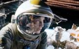 Cele mai mari greseli facute in filmul Gravity! - FOTO