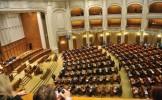 Iniţiativa privind indexarea alocaţiei pentru copii nu a obţinut voturile pentru adoptare în Senat