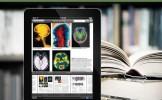 Intel face software educaţional la Cluj