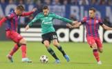 Steaua – Schalke 04. Roş-albaştrii îşi joacă ultima şansă de a prinde primăvara europeană