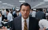 The Wolf Of Wall-Street: cum a reactionat adevaratul Jordan Belfort, omul care a zguduit America in ...