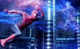 Trailer uimitor pentru The Amazing Spider-Man 2: super eroul infrunta trei inamici periculosi in c...