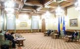Băsescu o ţine pe-a lui: blochează acordul cu FMI şi respinge legea proiectului de buget