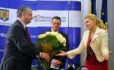 DNA începe urmărirea funcţionarilor Elenei Udrea. Ministerul Turismului a plătit de 90 de ori mai mu...