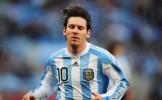 Messi vine pe Arena Naţională! Amicalul România - Argentina, perfectat pentru 5 martie 2014