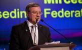 Mircea Sandu: Ponta a dat undă verde pentru candidatura Bucureştiului la Euro - 2020