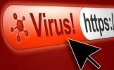 Neverquest - cel mai mare pericol de pe internet!