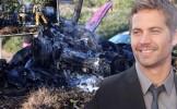 S-a stabilit cauza oficială a decesului! Ce spun medicii legişti despre moartea actorului Paul Walke...