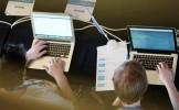Unii operatori pot: comunicaţii 4G fără costuri suplimentare