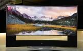 CES 2014. WebOS are un viitor graţie Smart TV-urilor LG