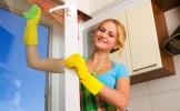 Etape simple pentru o casa curata la inceput de an