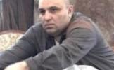 Fane Căpăţână se dădea poliţist! Ce făcea interlopul într-un complex comercial din Ilfov