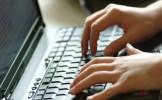 Depunere on-line a documentelor privind regimul străinilor şi al cetăţenilor comunitari la Inspector...