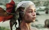 Fanii Game of Thrones, FRAUDATI - daune in valoare de 100.000 de euro