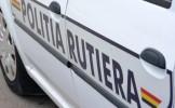 CODUL RUTIER a fost modificat. Ce îi aşteptă pe şoferii care nu transportă minorii în condiţii de si...