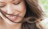 Uimitor: zambetul tau ascunde aspecte importante legate de viitor - afla cat de fericita va fi casni...