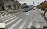 Circulaţia rutieră va fi închisă pe b-dul Octavian Goga