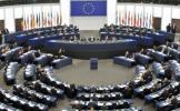 Comisia Europeană a hotărât să acopere costurile de construcţie a două tronsoane de autostradă din R...
