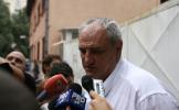 Fostul client al lui Victor Ponta primeşte astăzi sentinţa. Tribunalul Bucureşti va anunţa sentinţa ...