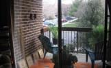 Idei pentru amenajarea balconului de la bloc