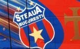 ACORD între FC STEAUA şi CSA Steaua până pe 15 decembrie. Ce au decis cele două tabere
