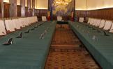 Deputaţii jurişti aprobă, fără modificări, proiectul de abilitare a Guvernului de a emite ordonanţe