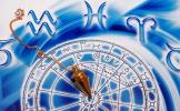 Horoscop marți 9 decembrie 2014. LEILOR, orice s-ar întâmpla, astăzi, fiți curajoși!