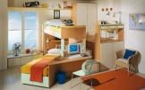Cum trebuie sa fie camera adolescentului?