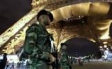 Franţa: Planul de alertă antiteroristă în regiunea pariziană, menţinut la nivel maxim
