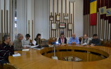 Programul de reabilitare termică a blocurilor din municipiu continuă.